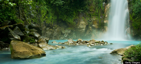5 Things You Need To Know Before You Move To Costa Rica