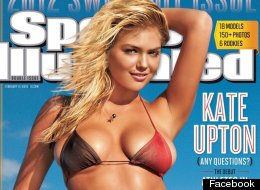 Does Sports Illustrated Have A Woman Problem?