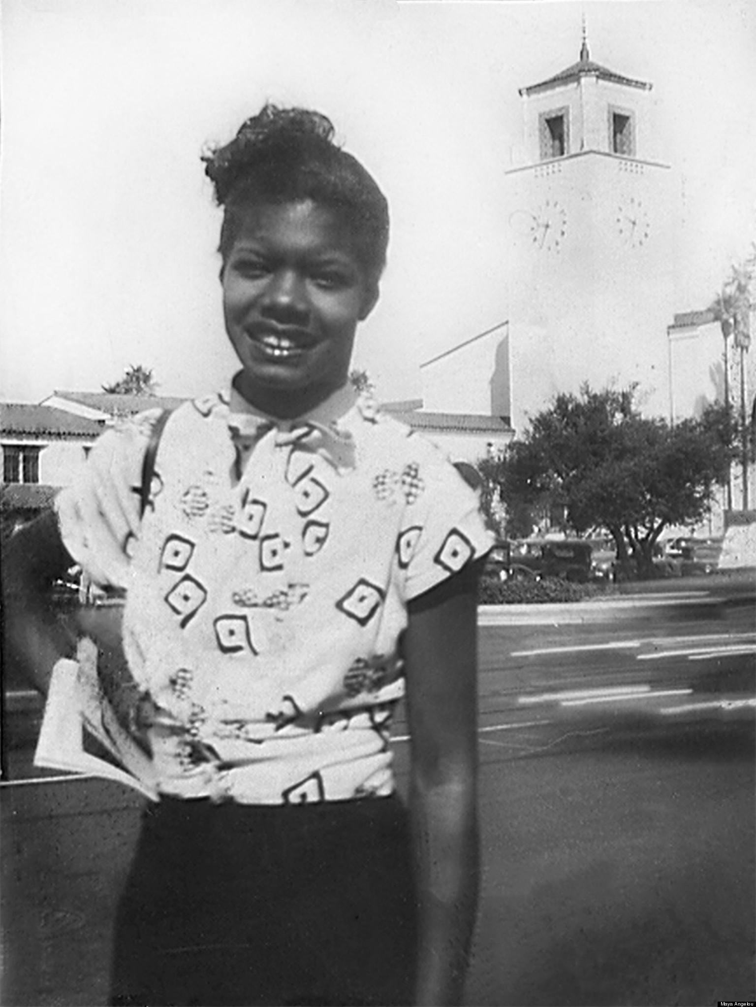 http://i.huffpost.com/gen/1134817/thumbs/o-MAYA-ANGELOU-SAN-FRANCISCO-FIRST-BLACK-STREETCAR-facebook.jpg