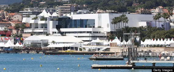CANNES FILM FESTIVAL PREVIEW