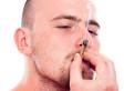 Marijuana Linked To Lower Bladder Cancer Risk, Study Says