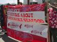 Trader Joe's Seafood Promise to Greenpeace Still Murky