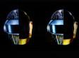 Daft Punk Leak & iTunes Stream Reveal 'Random Access Memories' To Fans