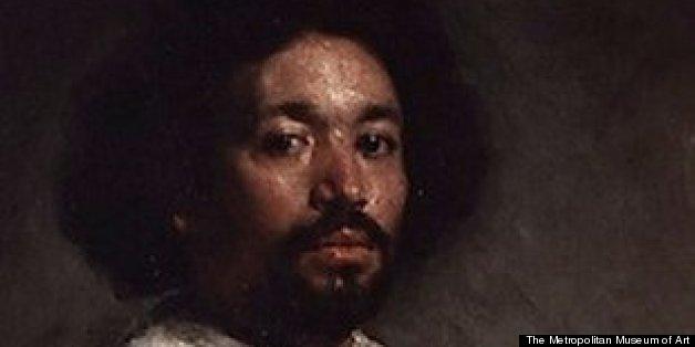 Talk:Portrait of Juan Pareja