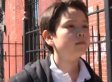 Zachary Maxwell, 11-Year-Old, Makes Documentary About 'Gross' New York City School Lunches (VIDEO)