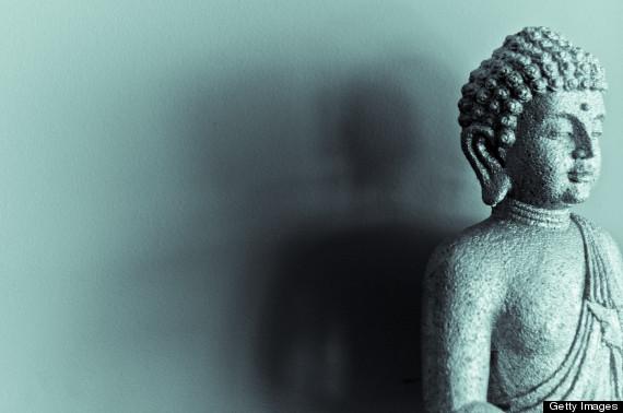 buddha lessons