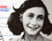 Anne Frank: A 70-Year-Old Voice That Still Has the Power to Make Us Change
