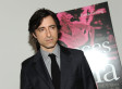 Noah Baumbach, 'Frances Ha' Director, On Why He's Annoyed By The Will Ferrell Version Of 'Kicking & Screaming'