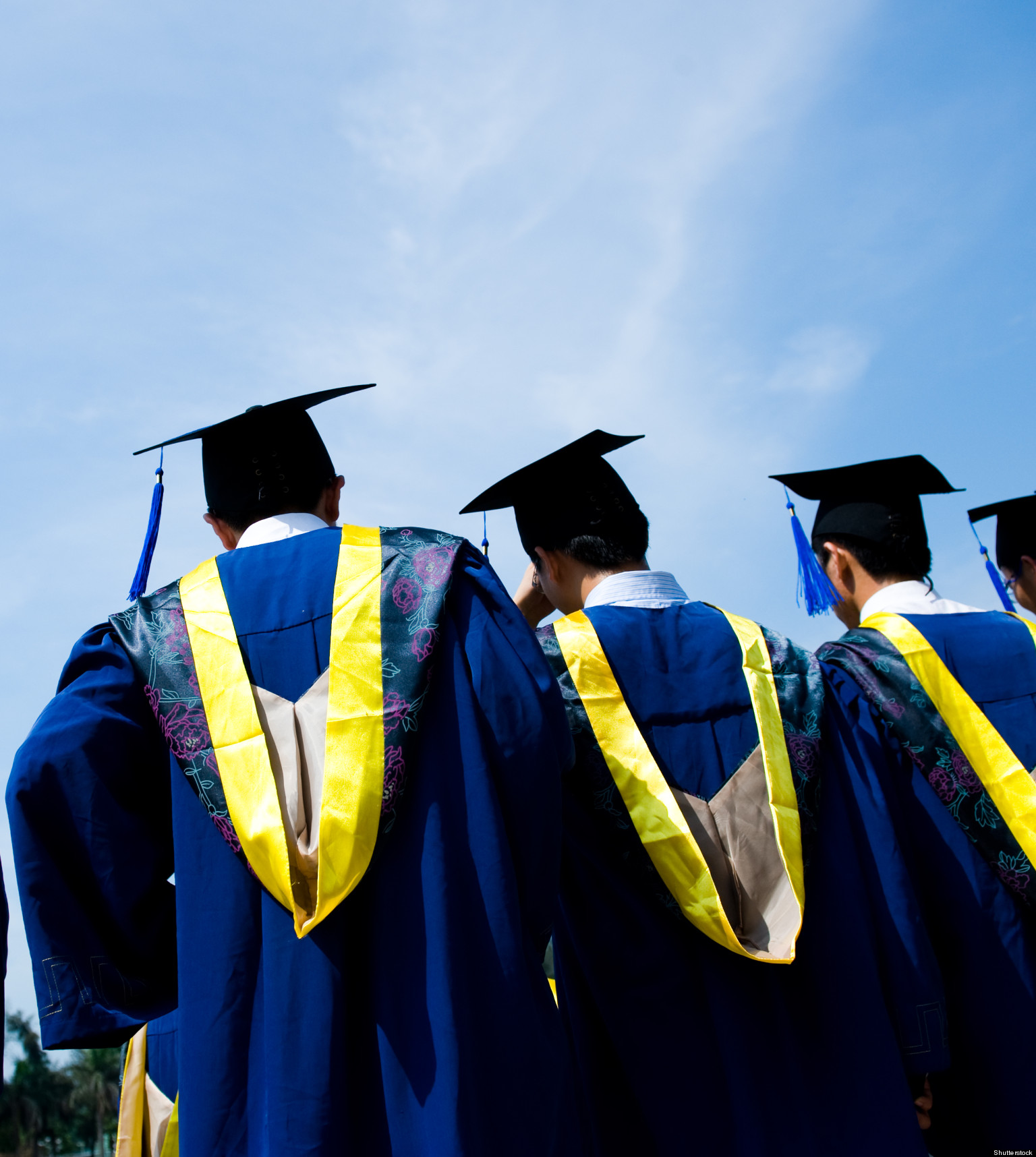 college graduation fees instated at california universities the college graduation fees instated at california universities the huffington post