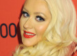 'The Voice': Christina Aguilera Will Be Back For Season 5 (REPORT)