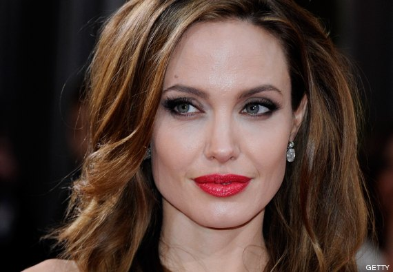 angelina jolie cancer de mama