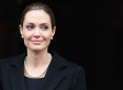 Angelina Jolie's Breast Cancer Fears Led To Double Mastectomy