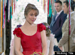 FIRST LOOK: Has Richard Curtis Kept His Rom-Com Magic Touch?