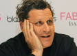 Isaac Mizrahi's Eating Disorder Confession Brings About Skinny Model Revelation (VIDEO)
