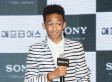 Jaden Smith Wants to Be Emancipated for His Birthday