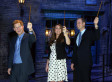 Prince William, Duchess Of Cambridge, Prince Harry Donates $150,000 For Wounded Soldiers