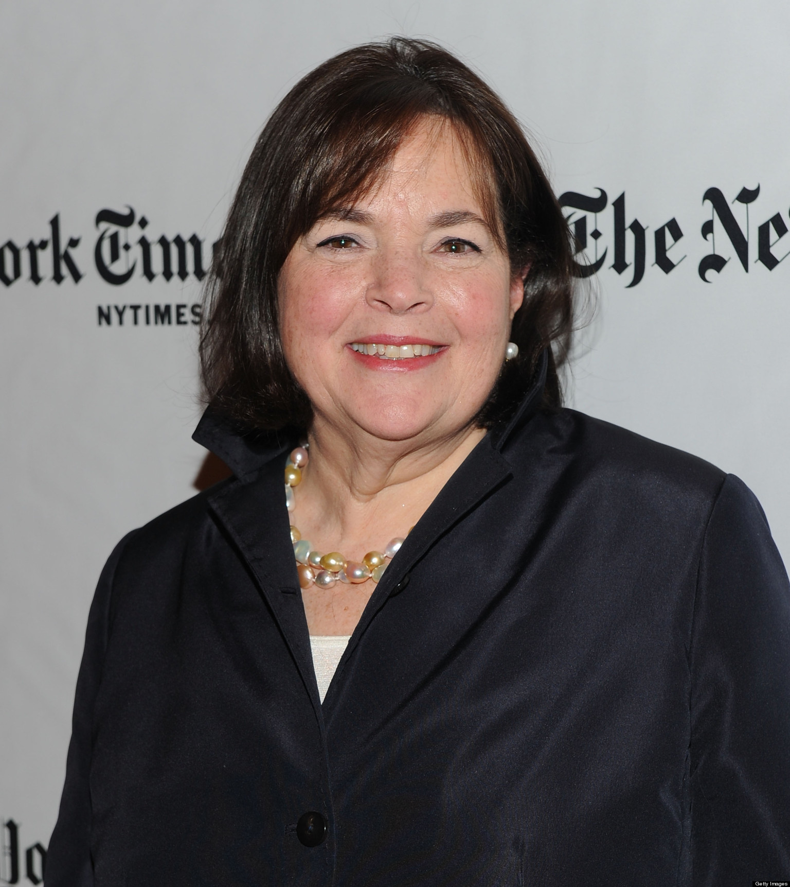 Did Ina Garten Divorce Jeffrey