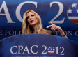 7 Wrong Things Ann Coulter Keeps Saying About Latinos