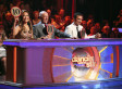 'DWTS' On Mondays Only; ABC Renews Show For One Night Per Week
