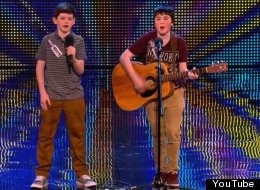 This 'Little Talks' Cover Is Too Cute (VIDEO)