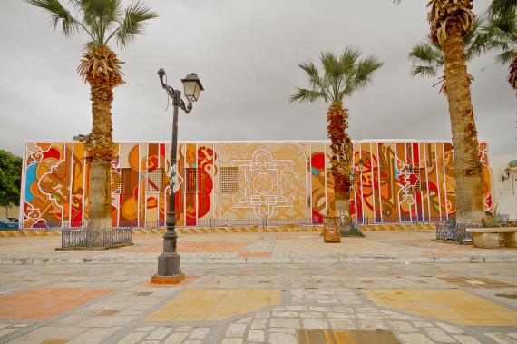 world nomads tunisia