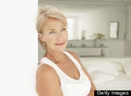 5 Steps To Hormone Happiness In Menopause