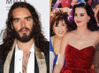 Katy Perry, Russell Brand: Pop Star's Mom 'Thanks God Every Day' For Her Divorce