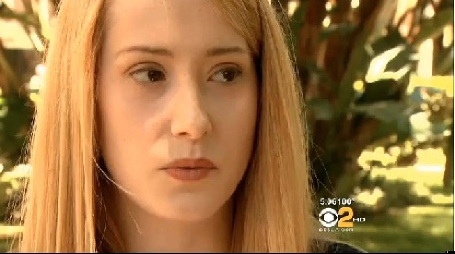 USC Isn't Taking My Rape Seriously, Claims Student