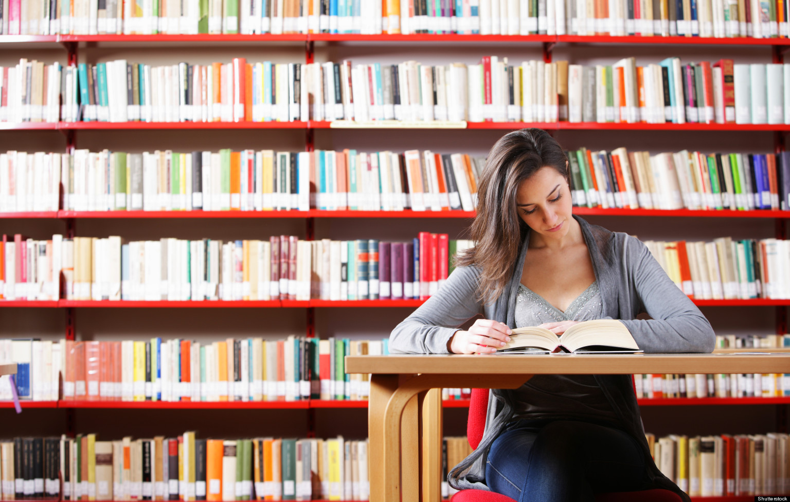 mister v le romantisme dissertation