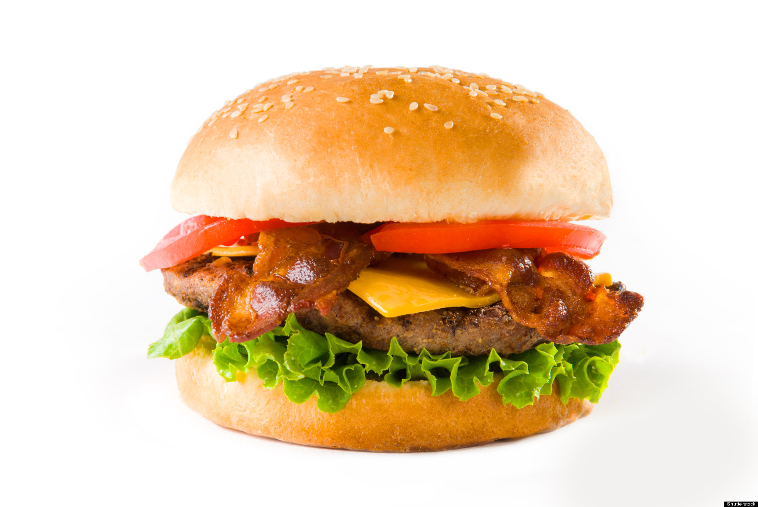 $325,000 Hamburger Created In Lab Demonstrates Future Of ...