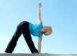 Yoga For Older Adults: 5 Health Benefits Of The Practice For Post50s