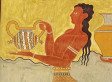 Minoans Came From Europe, Not North Africa, Ancient DNA Suggests