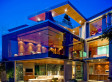 Lemperle Glass House Residence Is Seriously A Home Lover's Dream (PHOTOS)
