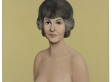 'Bea Arthur Naked,' Controversial John Currin Painting, Heads To Auction (NSFW)(PHOTO)