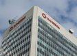 Rogers False Advertising Case Heads Towards Close