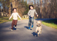 Happiness Defined: <em>Your</em> Interpretations Of What It Means To Experience Joy (PHOTOS)