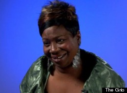 Sweet Brown Gives Her Thoughts On Charles Ramsey