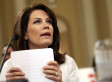 Michele Bachmann Was Right! Gay Couples Will Marry In Minnesota