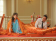 'New Girl' Wedding Disaster: Readers Share 30 Real-Life Big Day Disasters