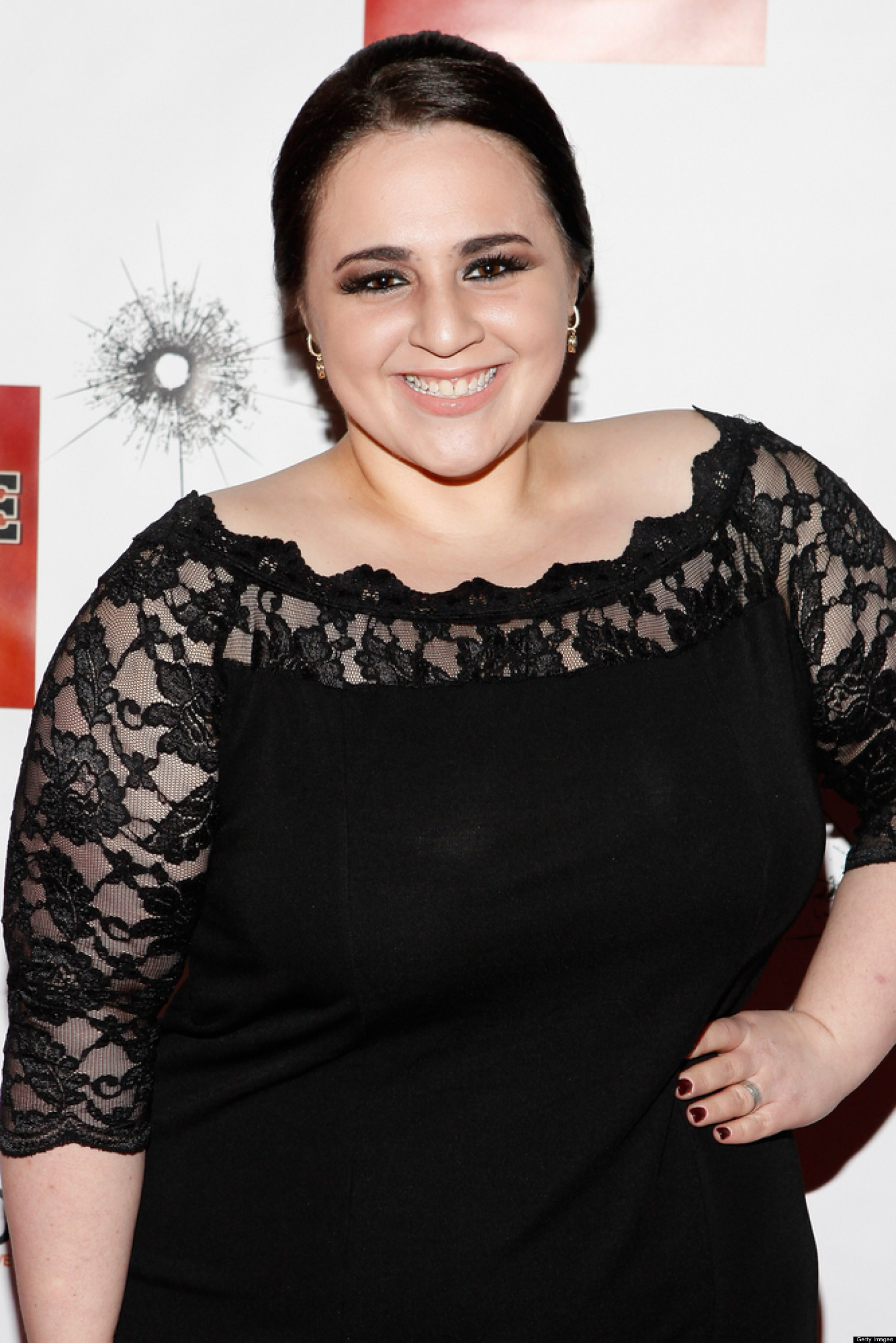 nikki blonsky height and weightnikki blonsky tumblr, nikki blonsky facebook, nikki blonsky instagram, nikki blonsky good morning baltimore lyrics, nikki blonsky height feet, nikki blonsky broadway, nikki blonsky 2015, nikki blonsky 2014, nikki blonsky weight loss, nikki blonsky boyfriend, nikki blonsky height and weight, nikki blonsky good morning baltimore, nikki blonsky i can hear the bells, nikki blonsky and zac efron interview, nikki blonsky and zac efron kiss, nikki blonsky and zac efron relationship, nikki blonsky weight, nikki blonsky weight loss 2014, nikki blonsky 2016, nikki blonsky twitter