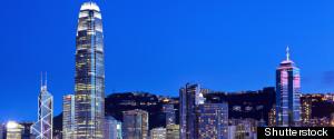 HONG KONG RAPE