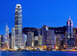 Between Autocracy and Democracy in Hong Kong: Is Compromise Possible?