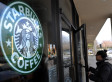 Starbucks Diaper Change Prompts Call To Police