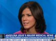 CNN's Zoraida Sambolin Opens Up About Breast Cancer Diagnosis (VIDEO)