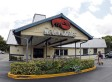 Justin Grogg, Red Lobster Customer, Sues Over 'Poison Beer' At Dallas Location