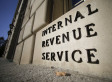 The IRS Was Dead Right To Scrutinize Tea Party
