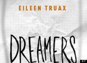 eileen truax dreamers