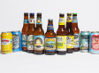 The Best Summer Beers: Our Taste Test Results, 2013 (PHOTOS)