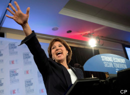 B.C. Election Underlines Polling Industry's 'Chronic Problem'