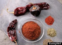 9 Flavor-Boosting Rubs For Summer Grilling